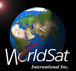 WorldSat International